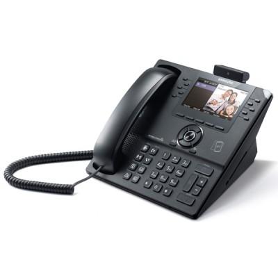 i5343_600